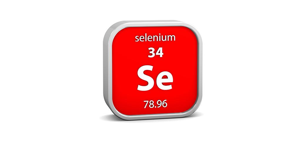 selenio_page